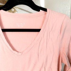 Isabel Maternity by Ingrid & Isabel Tops - Maternity T-shirt bundle!!